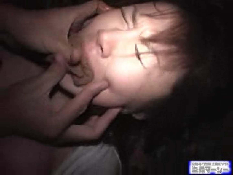 素人嬢を追跡!! 摘発ビデオ  0  54pic 54