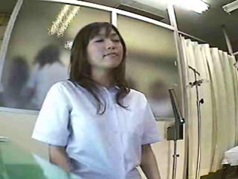 女子K校の内科検診vol.6 0  104pic 56