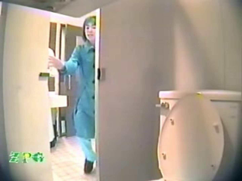 二点盗撮!カラオケbox女子厠 box-2m 0 | 0  73pic 25
