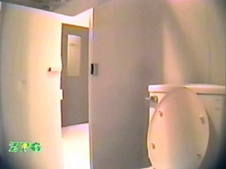 二点盗撮!カラオケbox女子厠 box-2m 0  73pic 30