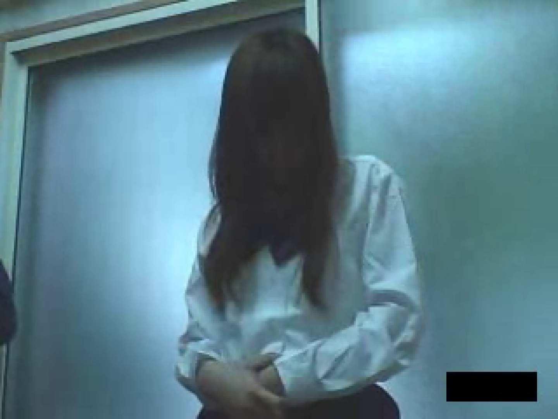 寺子屋の厠で集団チカン・・・ 可哀想・・・ 0   0  56pic 11