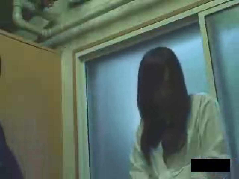 寺子屋の厠で集団チカン・・・ 可哀想・・・ 0  56pic 20