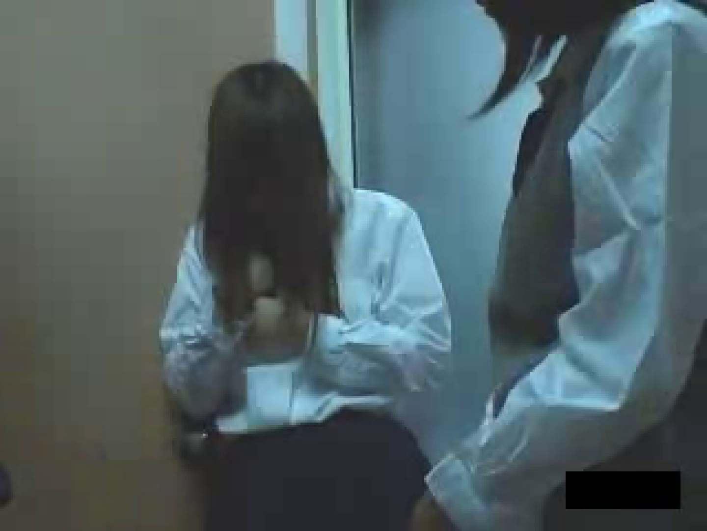 寺子屋の厠で集団チカン・・・ 可哀想・・・ 0  56pic 24