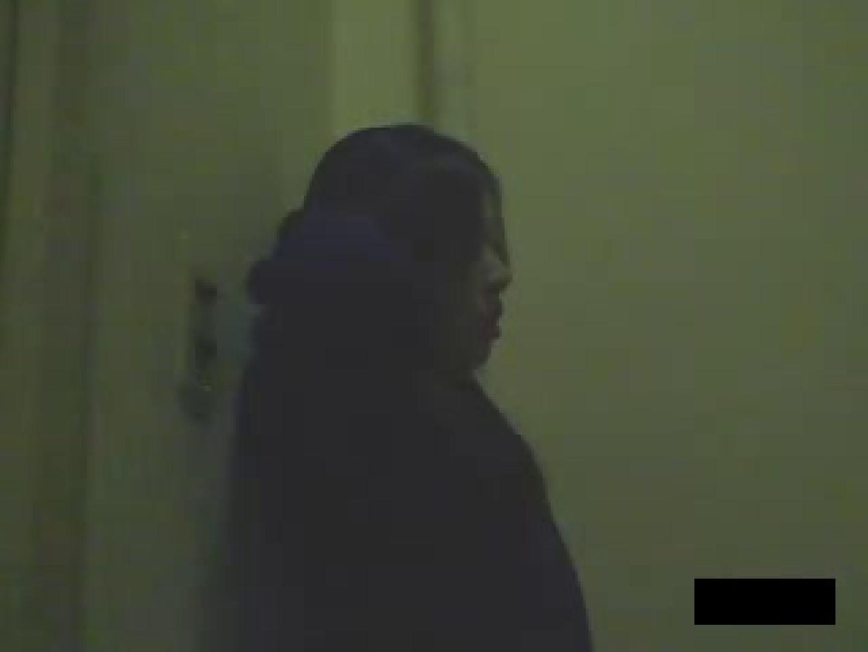 寺子屋の厠で集団チカン・・・ 可哀想・・・ 0  56pic 54