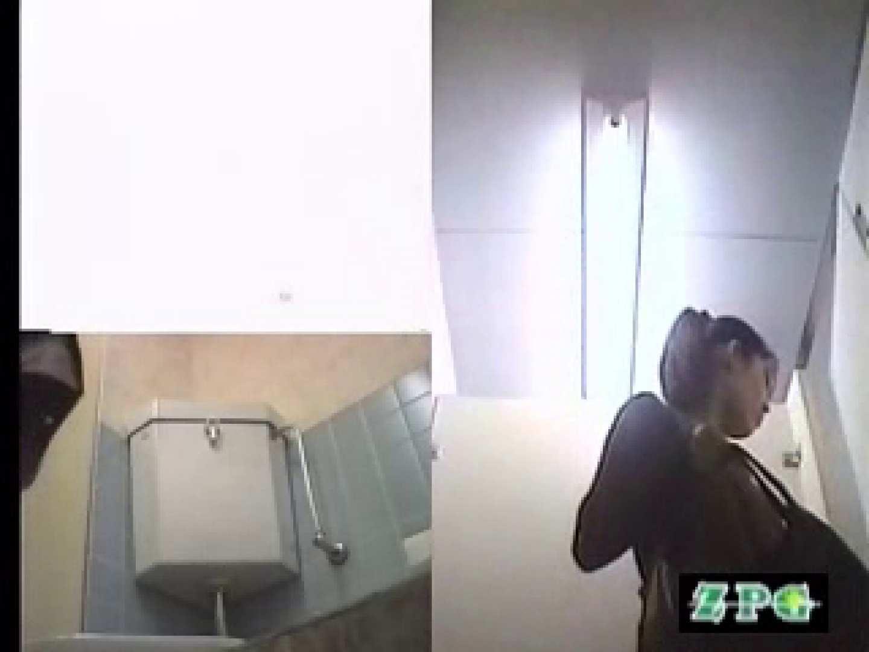 女子厠緊急事態 イ更器に向かって放尿始め 若妻・人妻編ahsd02 0   0  91pic 11