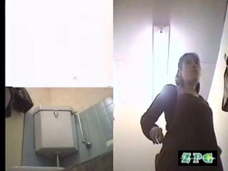 女子厠緊急事態 イ更器に向かって放尿始め 若妻・人妻編ahsd02 0   0  91pic 13