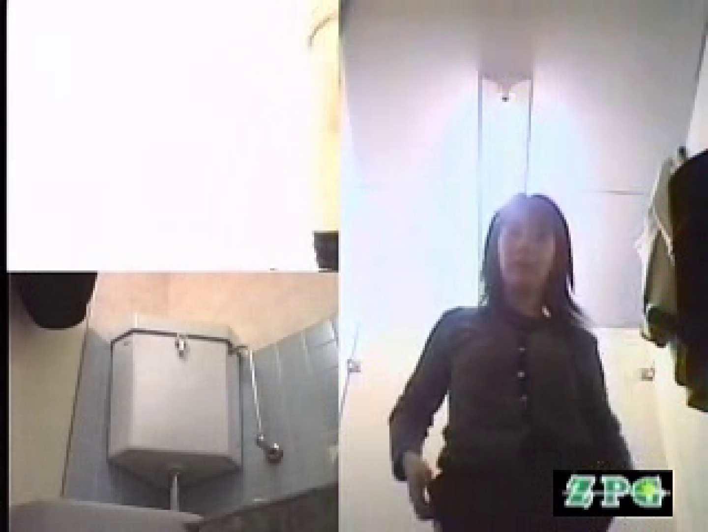 女子厠緊急事態 イ更器に向かって放尿始め 若妻・人妻編ahsd02 0  91pic 14