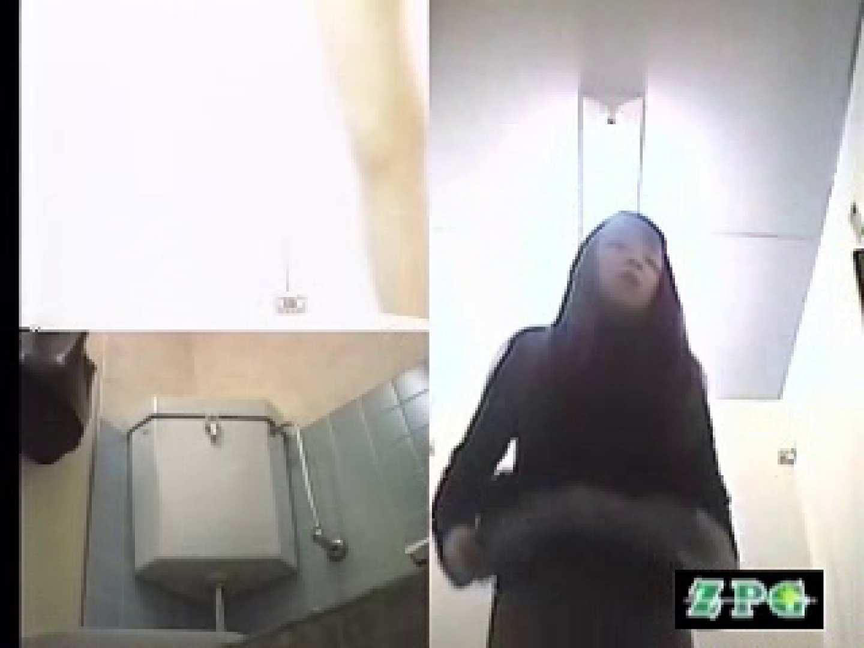 女子厠緊急事態 イ更器に向かって放尿始め 若妻・人妻編ahsd02 0  91pic 34