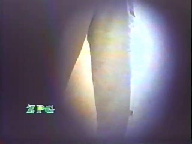 ニカメ盗撮!産婦人科病棟和式女子厠 0 | 0  90pic 69