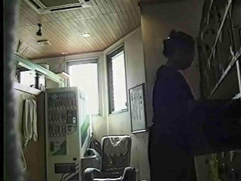 潜入!女子寮!脱衣所&洗い場&浴槽! vol.02 0 | 0  50pic 1