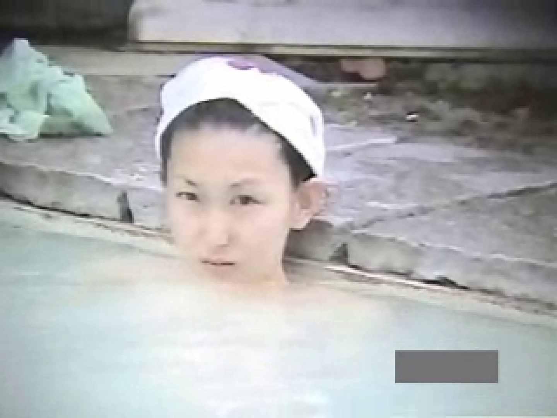 世界で一番美しい女性が集う露天風呂! vol.06 0 | 0  76pic 17