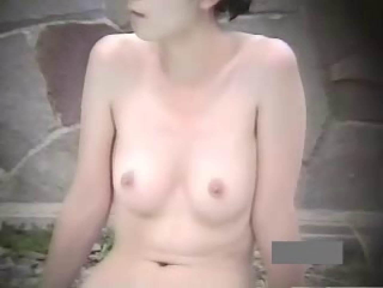 世界で一番美しい女性が集う露天風呂! vol.06 0 | 0  76pic 41