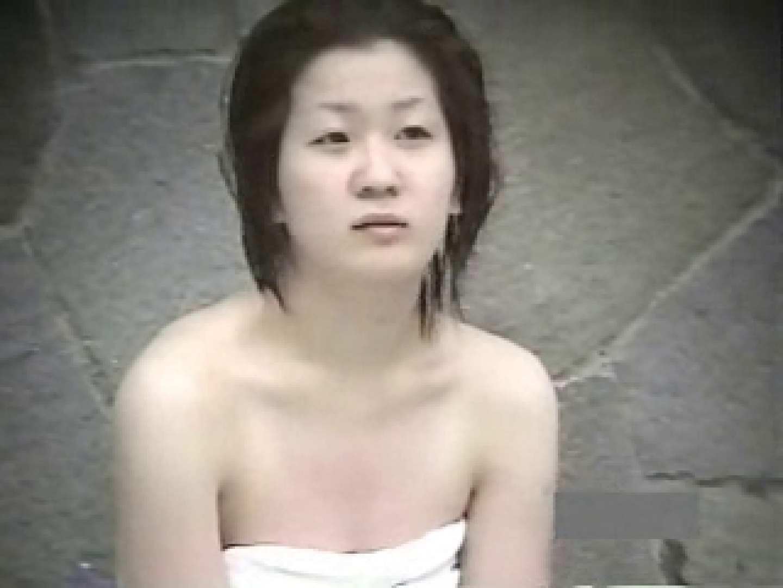 世界で一番美しい女性が集う露天風呂! vol.06 0 | 0  76pic 63