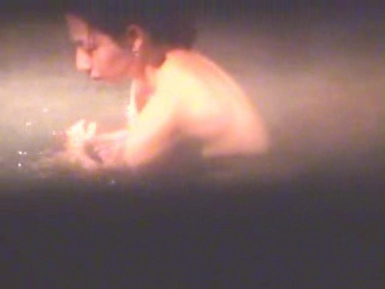 華麗なる女風呂 0  99pic 2