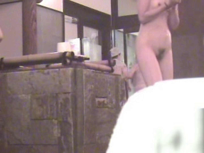 華麗なる女風呂 0 | 0  99pic 13