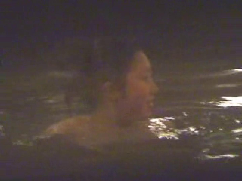 華麗なる女風呂 0 | 0  99pic 27