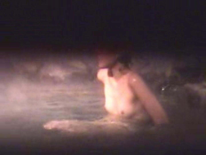 華麗なる女風呂 0 | 0  99pic 37