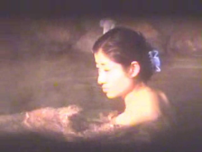 華麗なる女風呂 0 | 0  99pic 43