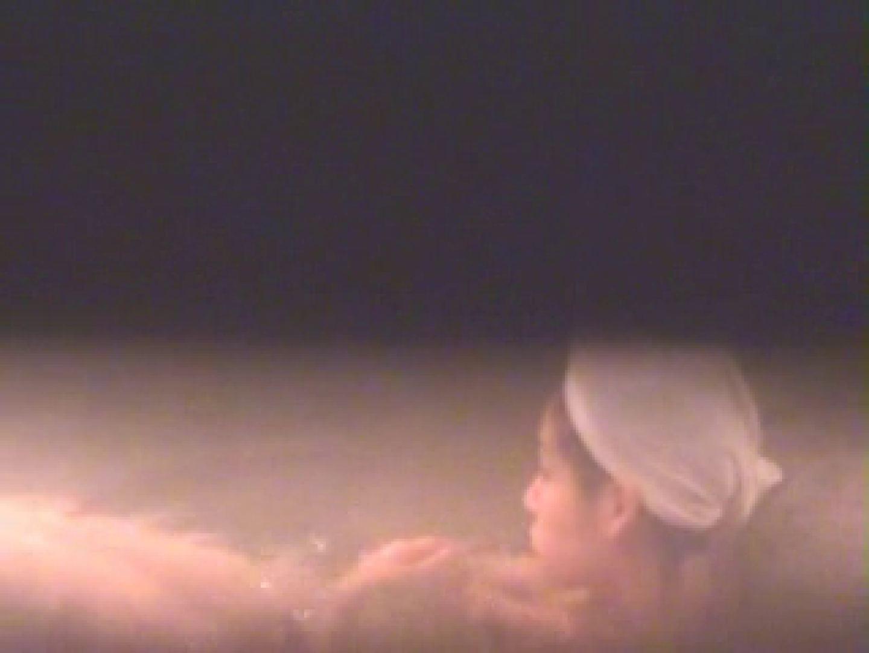 華麗なる女風呂 0 | 0  99pic 59