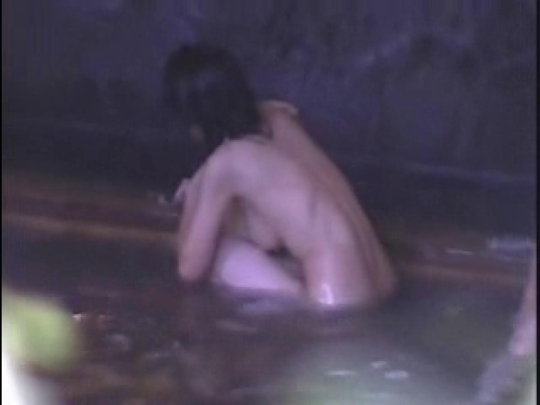PEEP露天風呂1 0  103pic 96