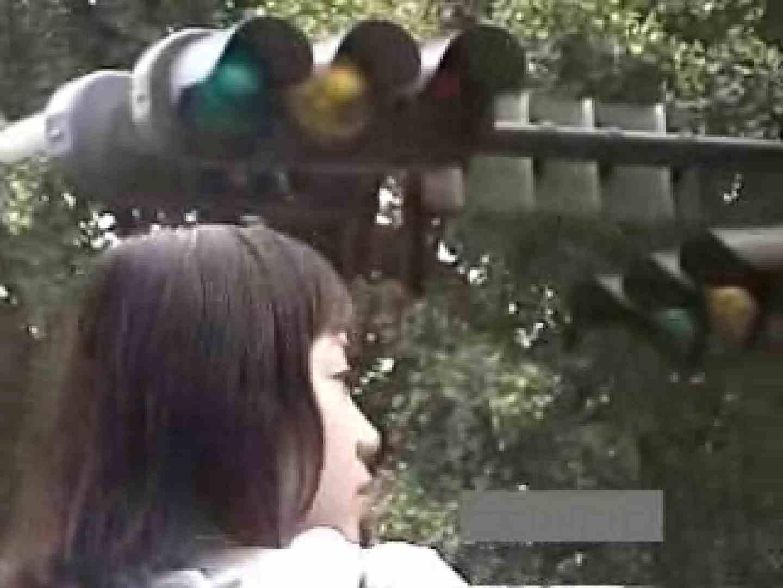 あぁ~愛くるしい嬢達!アンスコ全開! vol.06 0  100pic 44