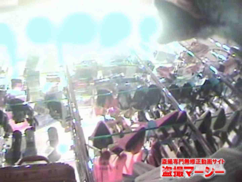 盗撮パンチラ渋谷編 0  97pic 36