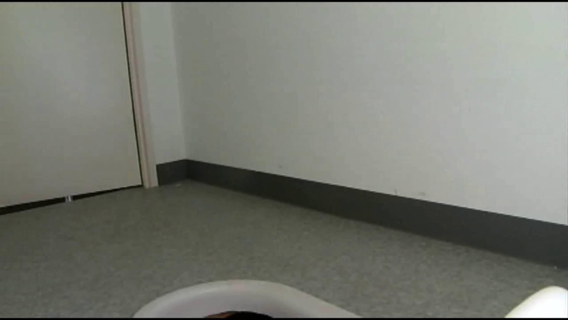 和式にまたがる女たちを待ちうけるカメラの衝撃映像vol.01 0  82pic 2