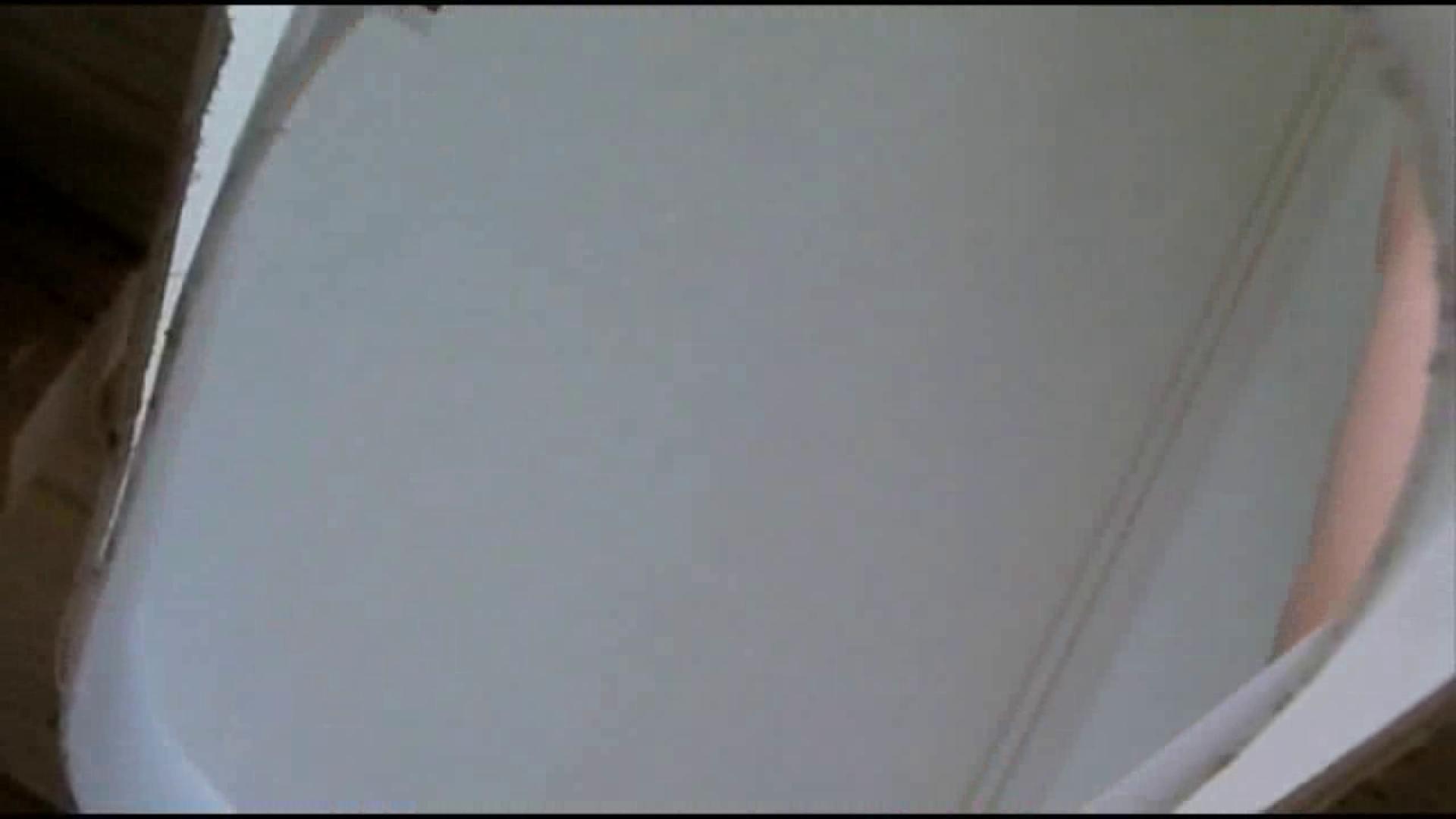 和式にまたがる女たちを待ちうけるカメラの衝撃映像vol.01 0 | 0  82pic 37