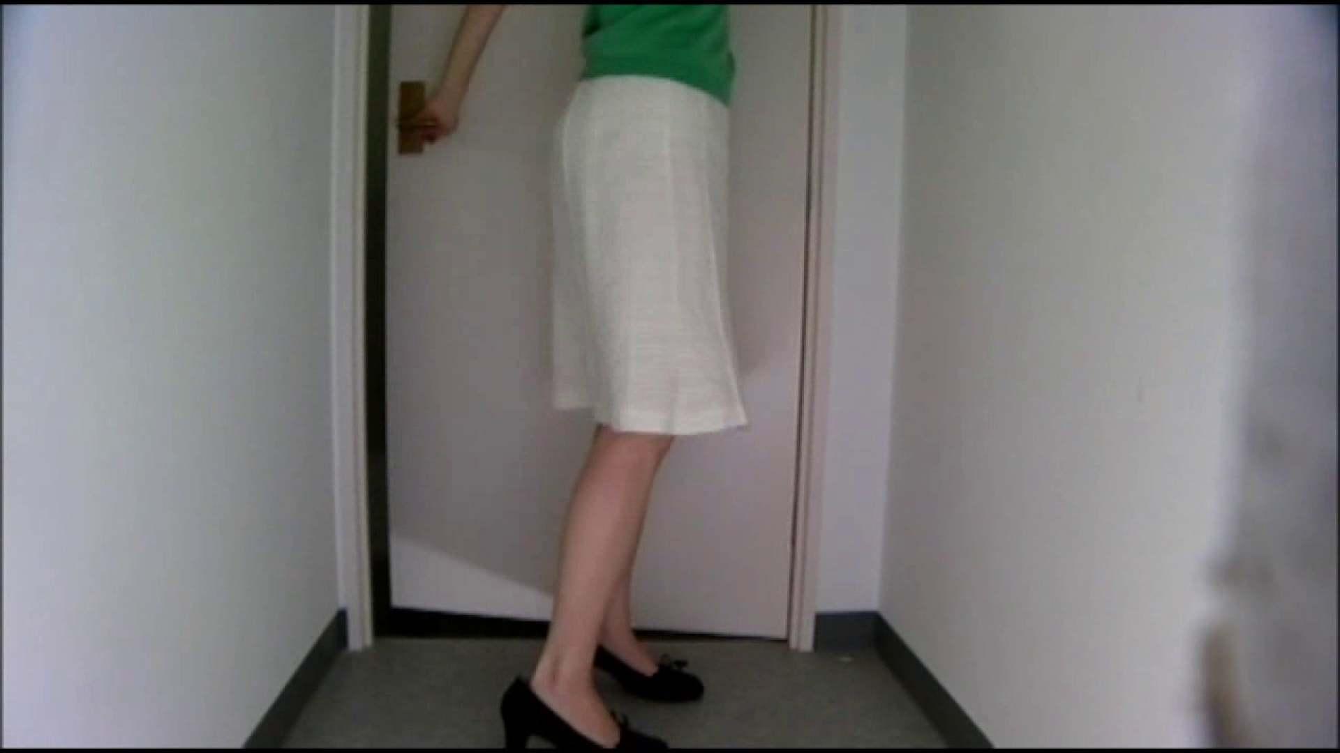 和式にまたがる女たちを待ちうけるカメラの衝撃映像vol.01 0  82pic 38