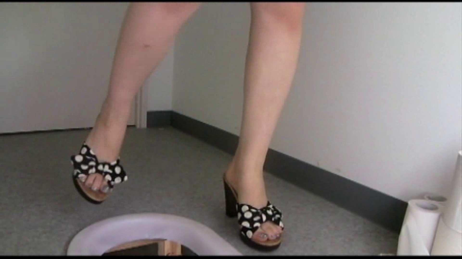 和式にまたがる女たちを待ちうけるカメラの衝撃映像vol.01 0  82pic 46