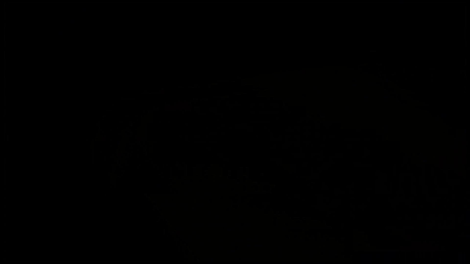 和式にまたがる女たちを待ちうけるカメラの衝撃映像vol.01 0 | 0  82pic 49