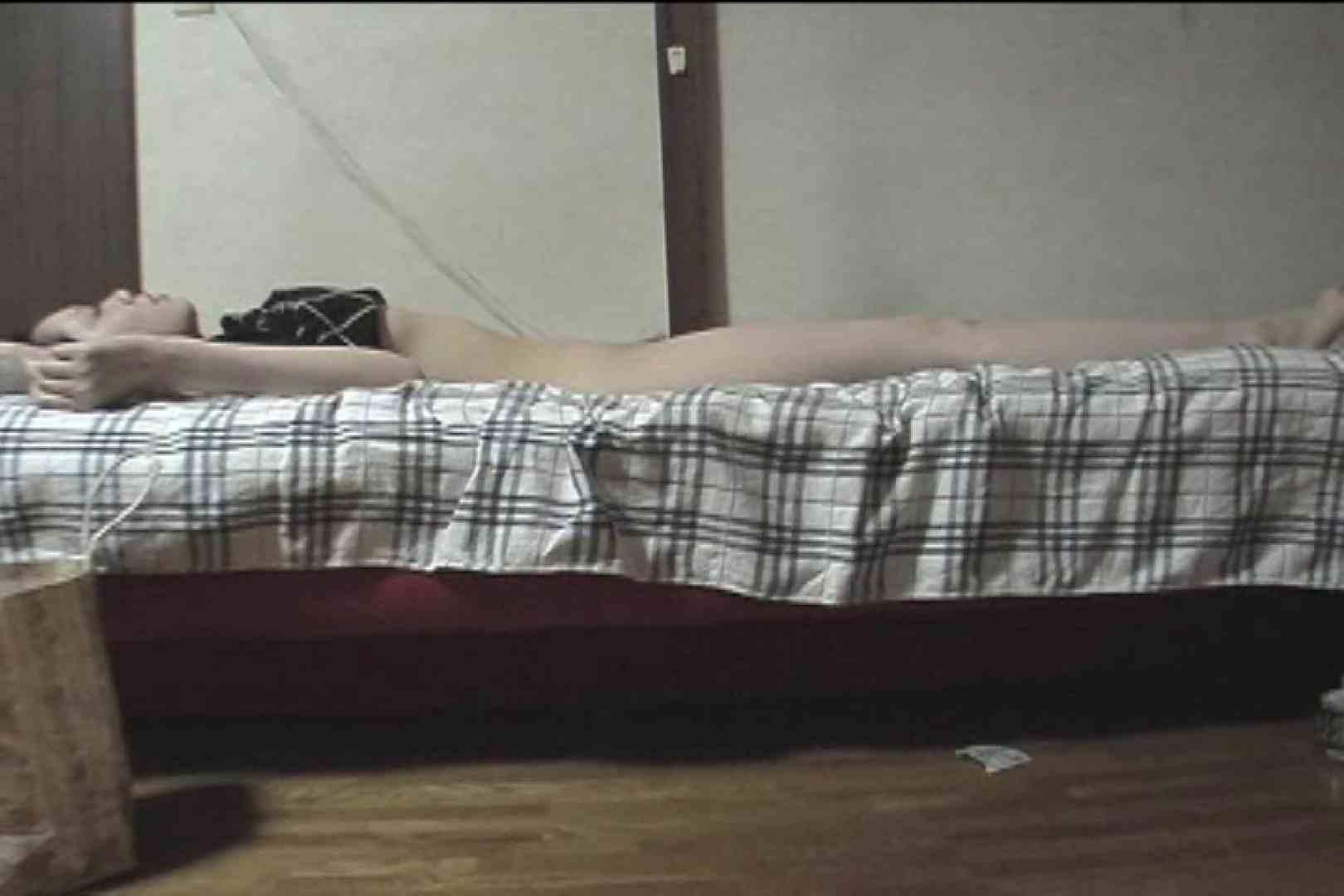 れる泥酔女8 0 | 0  55pic 7
