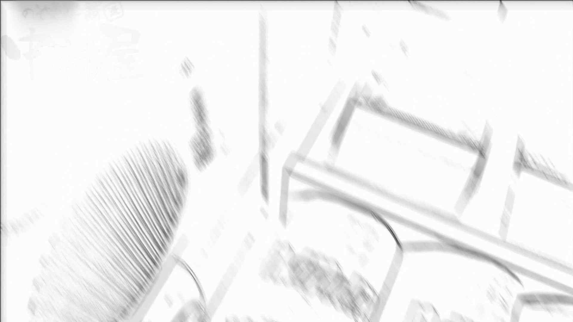 美しい日本の未来 No.22 未来進歩3 感動レベル予告のモデルつい登場か!! 0  105pic 18