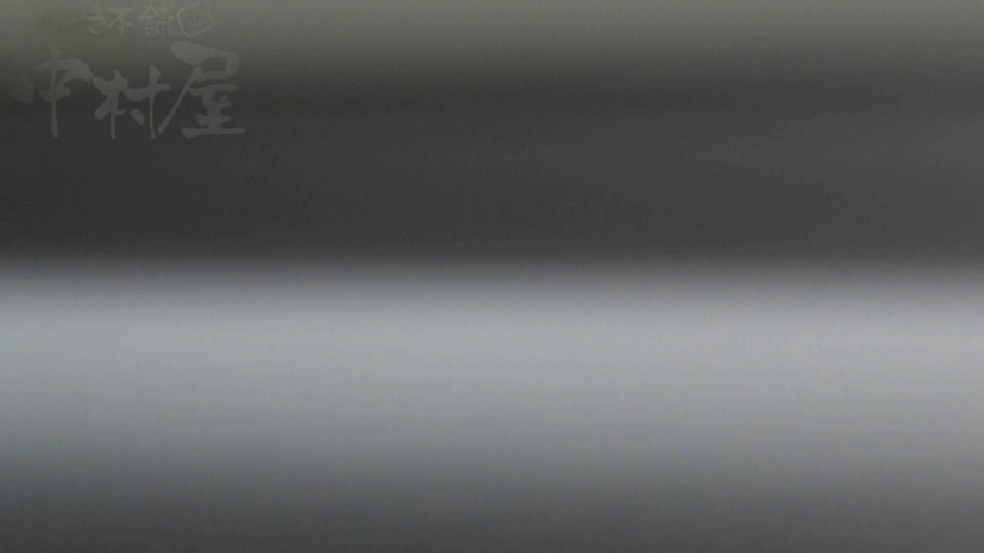 美しい日本の未来 No.22 未来進歩3 感動レベル予告のモデルつい登場か!! 0  105pic 42