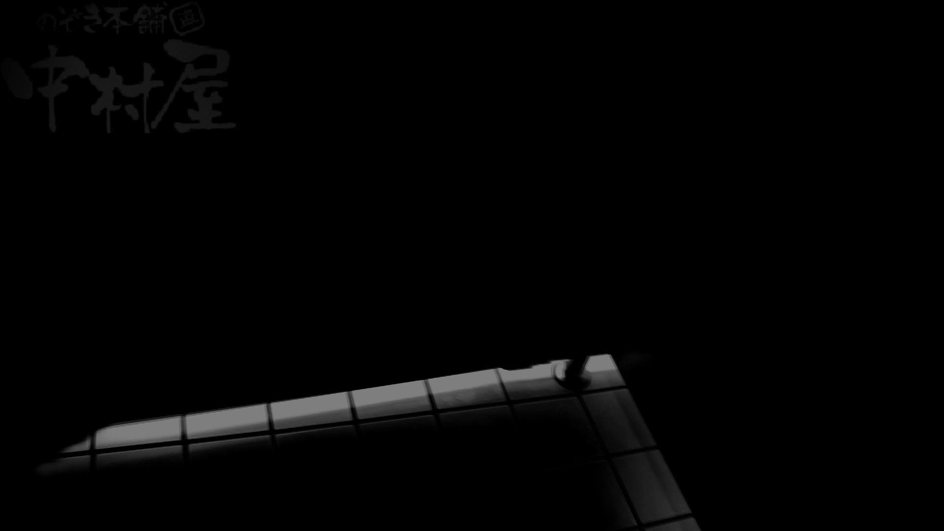 美しい日本の未来 No.22 未来進歩3 感動レベル予告のモデルつい登場か!! 0  105pic 68
