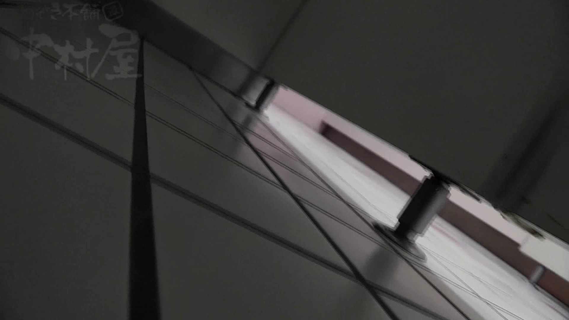 美しい日本の未来 No.22 未来進歩3 感動レベル予告のモデルつい登場か!! 0  105pic 72