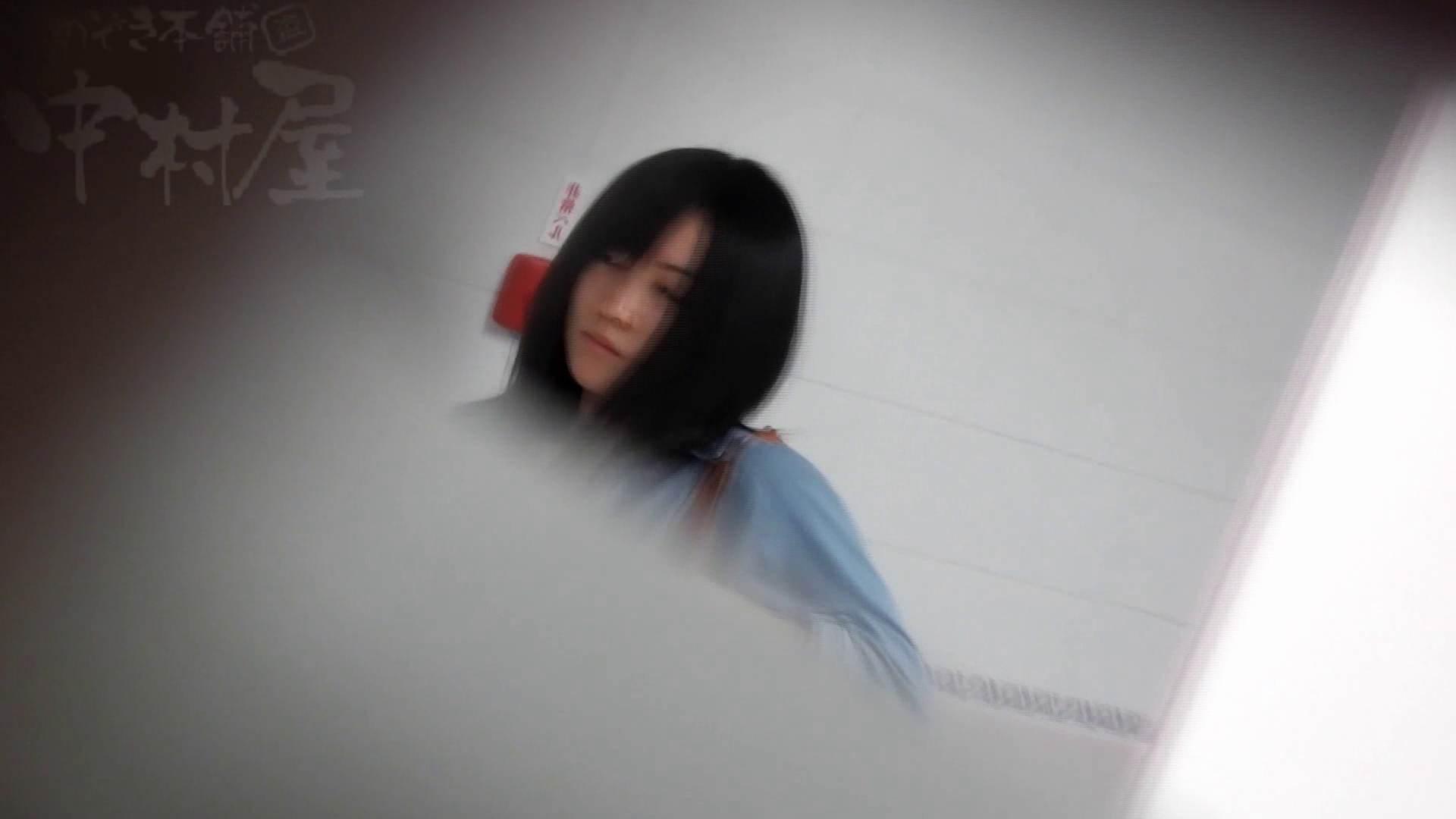 美しい日本の未来 No.22 未来進歩3 感動レベル予告のモデルつい登場か!! 0   0  105pic 99