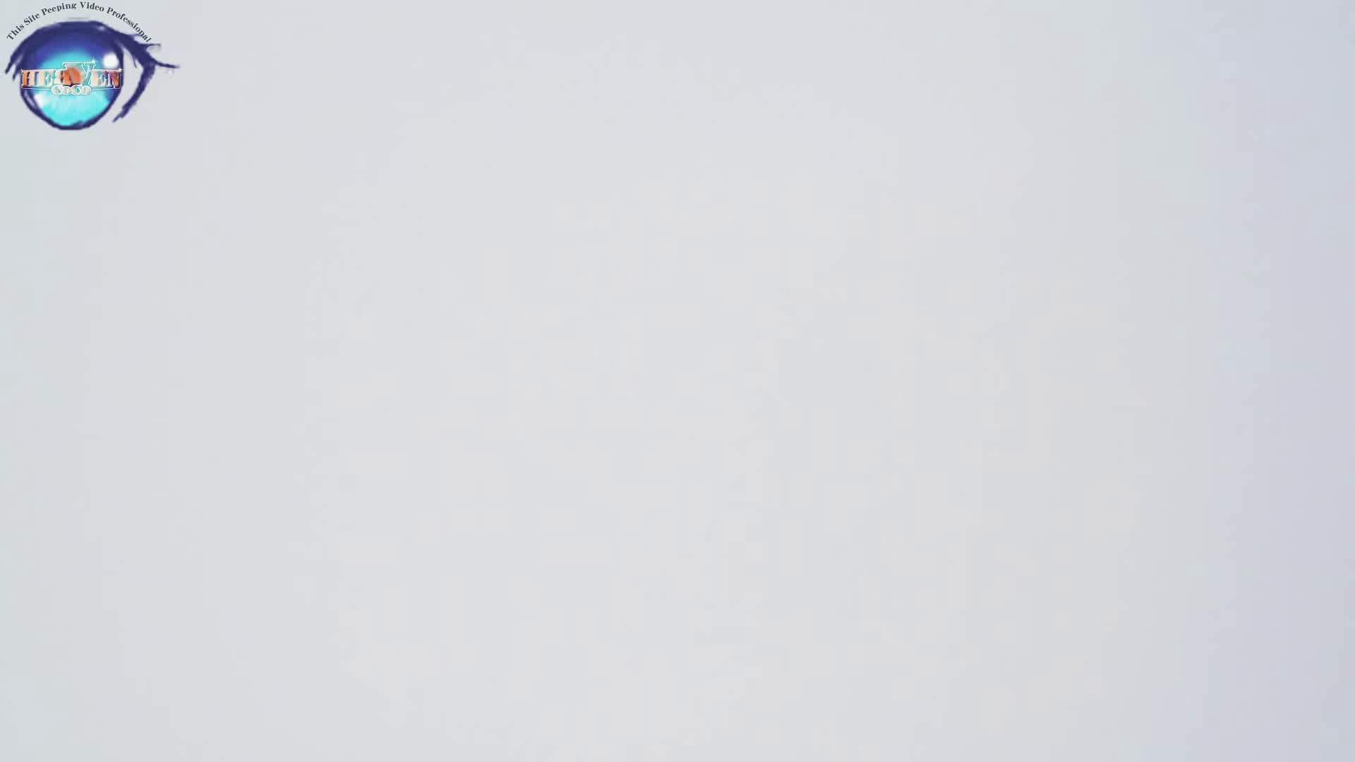 雅さんの独断と偏見で集めた動画集 厠編vol.08 0  74pic 10