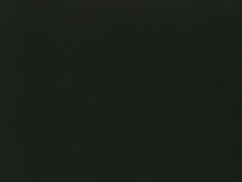 WOC 女子寮vol.3 0 | 0  85pic 25