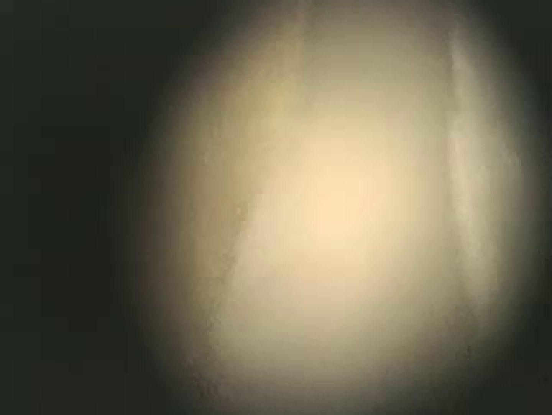 WOC 女子寮vol.3 0 | 0  85pic 47