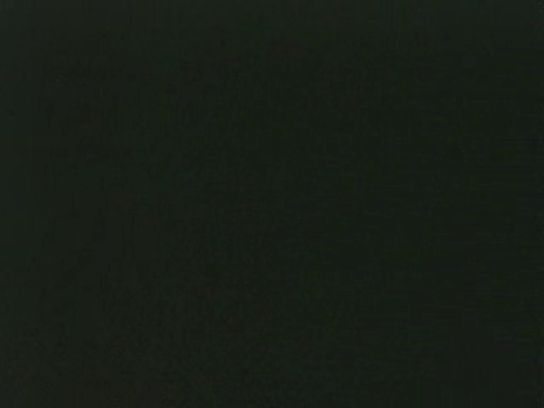 WOC 女子寮vol.3 0 | 0  85pic 73