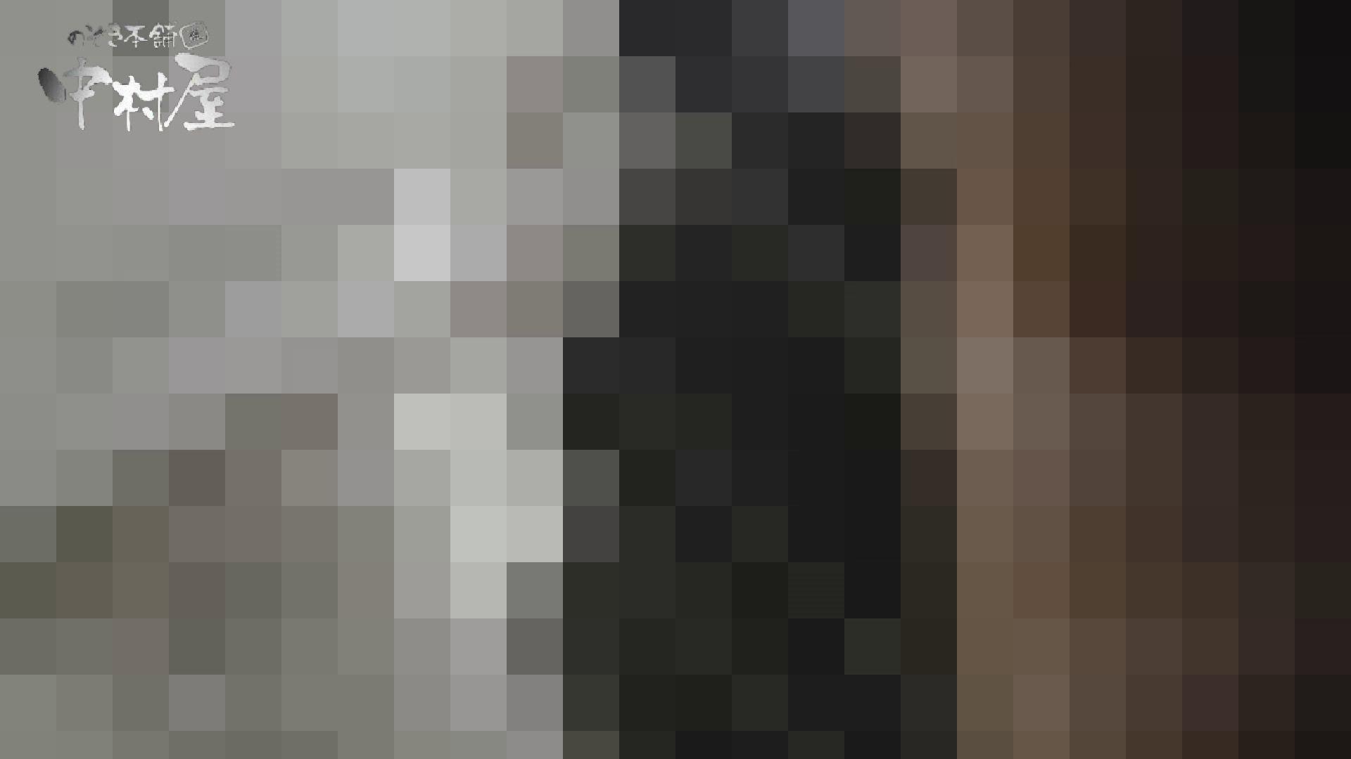 【世界の射窓から】世界の射窓から vol.18後編 0 | 0  88pic 9