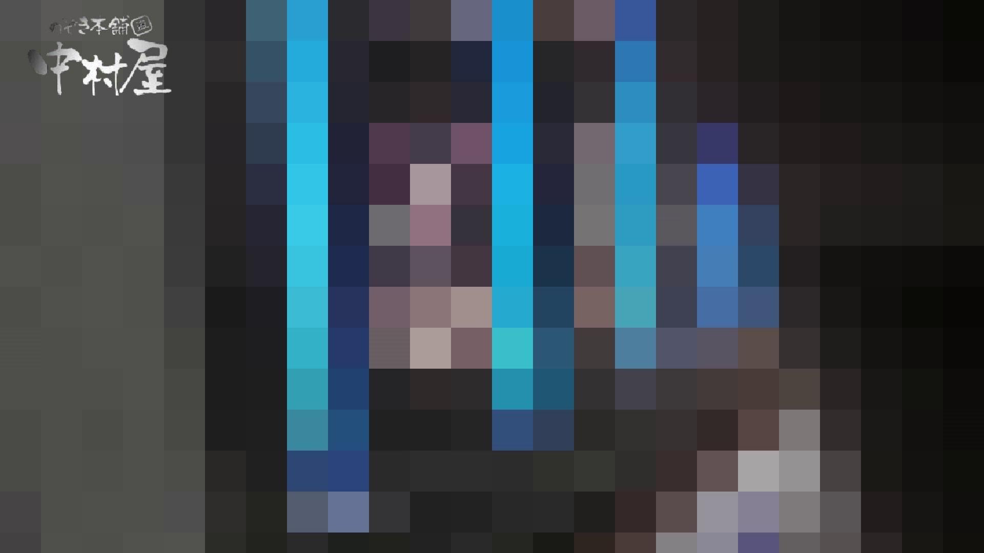 【世界の射窓から】世界の射窓から vol.18後編 0  88pic 18