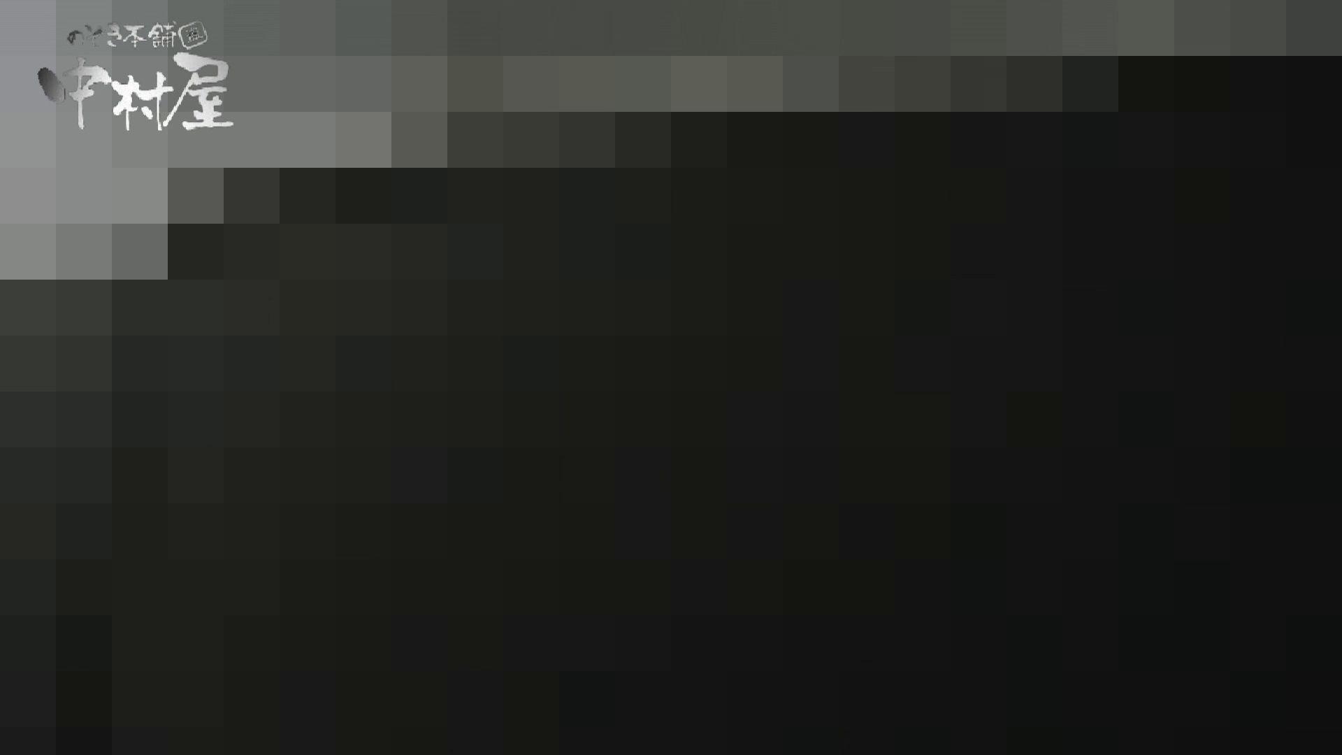 【世界の射窓から】世界の射窓から vol.18後編 0 | 0  88pic 31