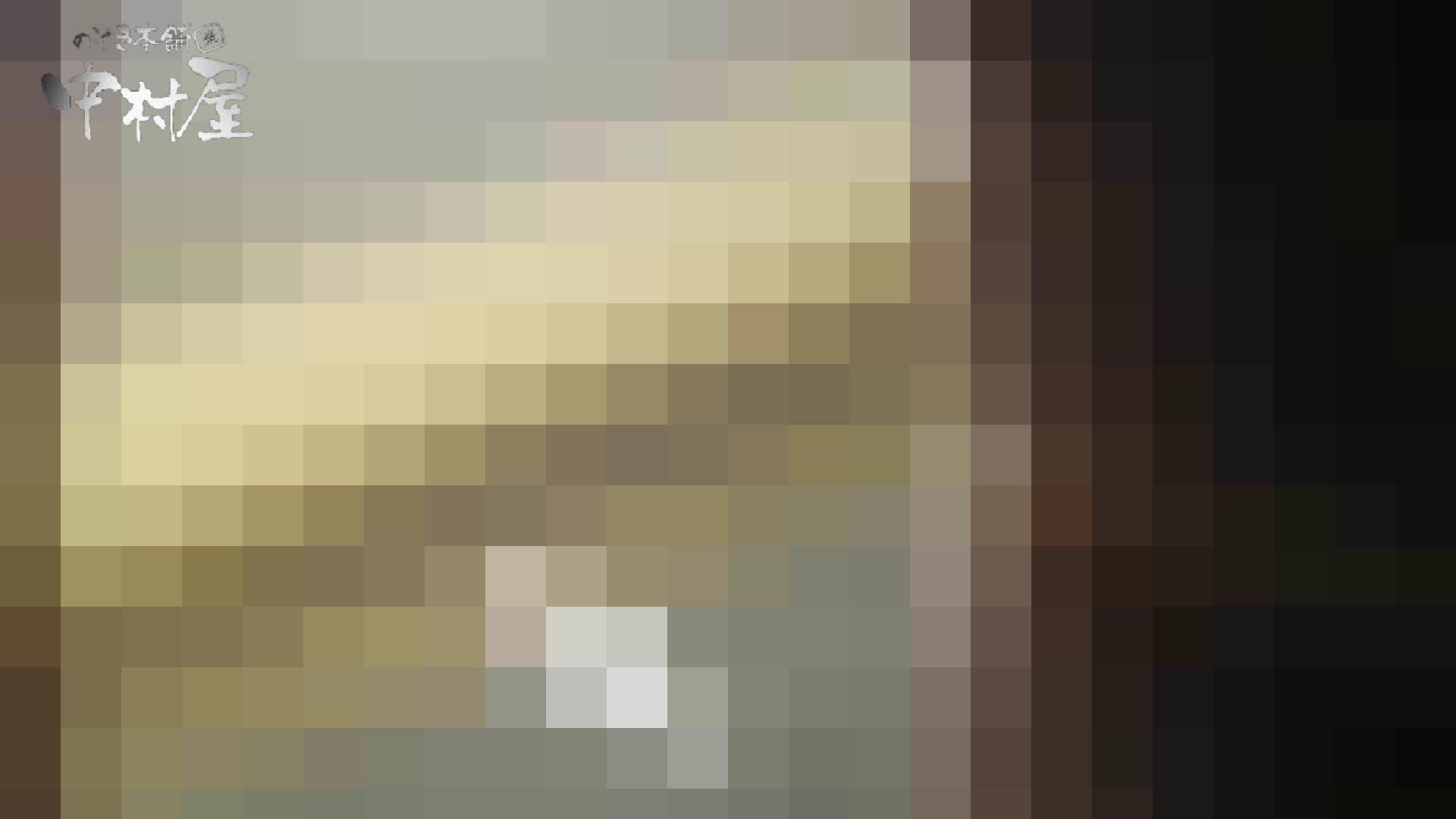 【世界の射窓から】世界の射窓から vol.18後編 0 | 0  88pic 81