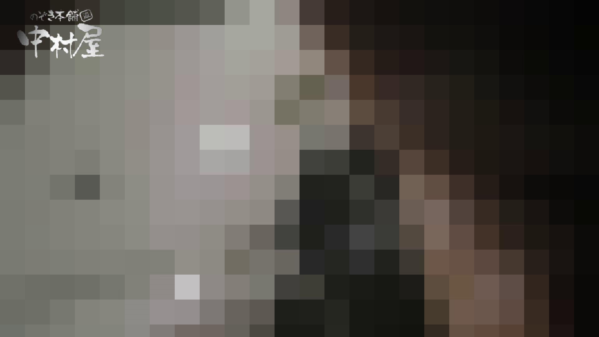 【世界の射窓から】世界の射窓から vol.18後編 0 | 0  88pic 85