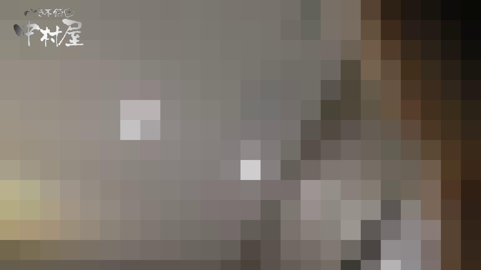 【世界の射窓から】世界の射窓から vol.18後編 0  88pic 86