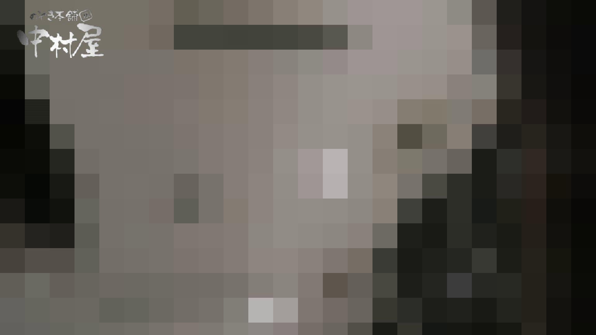 【世界の射窓から】世界の射窓から vol.18後編 0 | 0  88pic 87