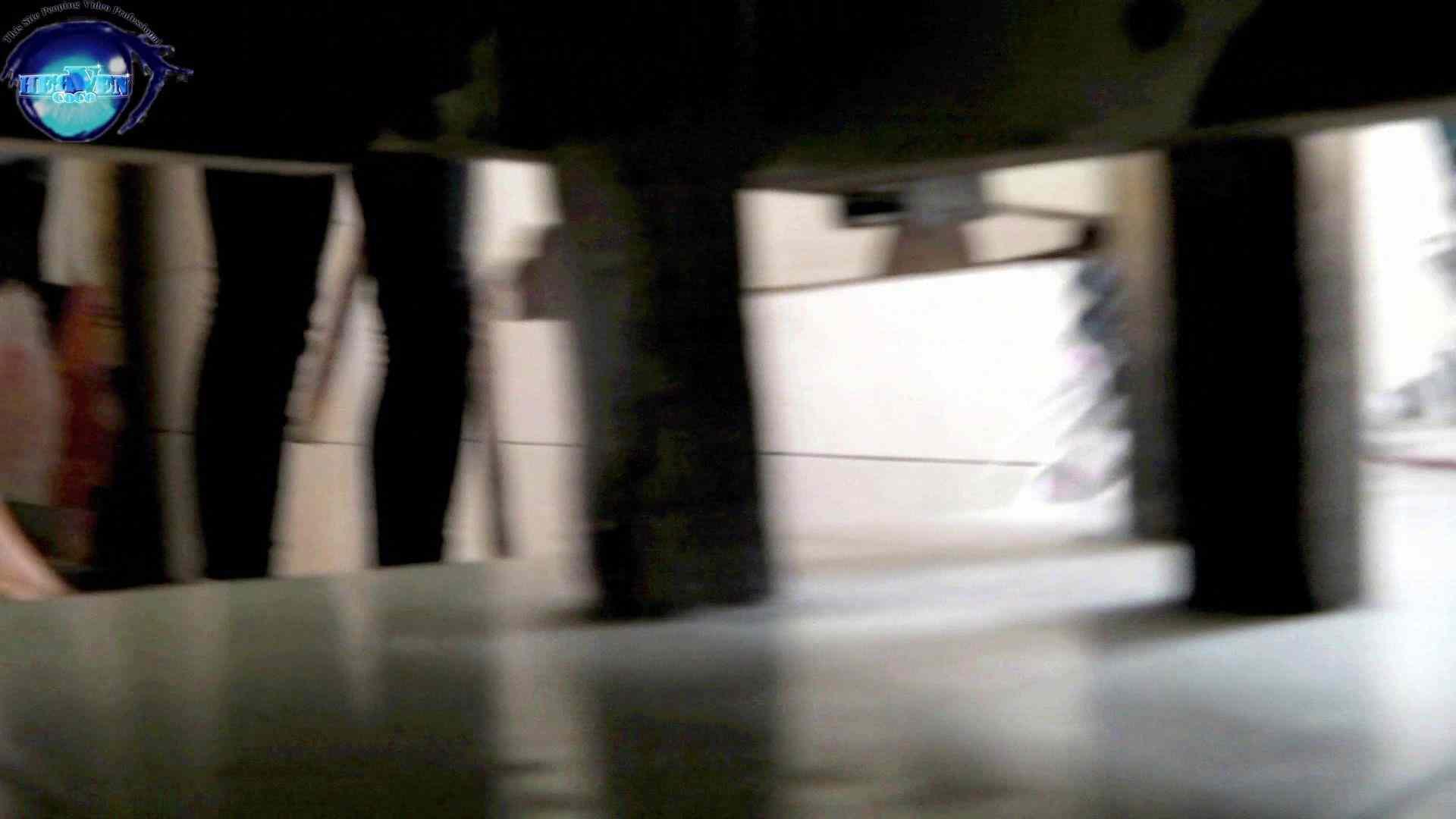 【世界の射窓から~ステーション編~】vol.28 無料動画に登場したモデルつい本番登場!!前編 0 | 0  69pic 1
