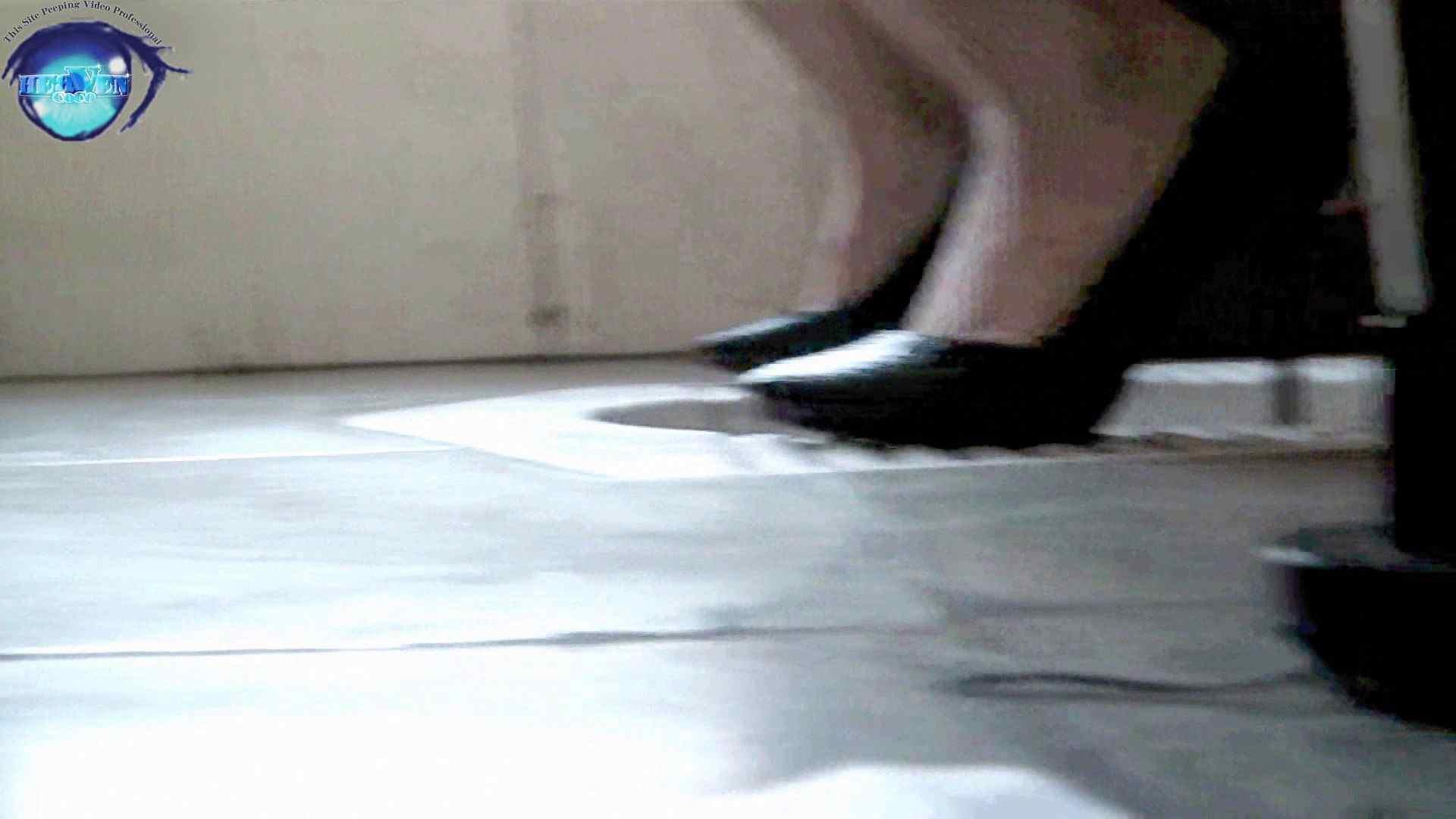 【世界の射窓から~ステーション編~】vol.28 無料動画に登場したモデルつい本番登場!!前編 0  69pic 10